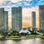 +10 hechos que probablemente no sabías sobre Miami