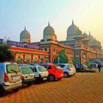 Datos interesantes sobre Kanpur: información desconocida y hechos sobre Kanpur.