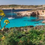 Malta clima - clima, estaciones, temperatura - ¿cuando ir a Malta?
