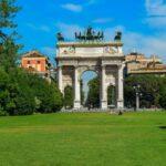 Milán con niños - parques, acuarios, zoológicos y otras atracciones