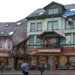 Stuttgart con niños - parques, zoológicos, planetarios y otras atracciones