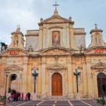 Rabat y Mdina |  Guía de viaje de Malta