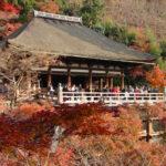 Todo sobre Kioto - qué ver, tours, clima, tarjeta SIM con internet