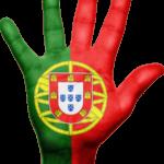 12 hechos sobre Portugal que aún no conoces
