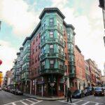 10 datos interesantes sobre Boston.  Información y hechos poco conocidos sobre Boston.