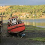 11 mitos y misterios del archipiélago de Chiloé