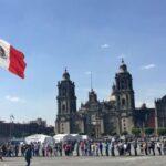 20 lugares imprescindibles para ver en México