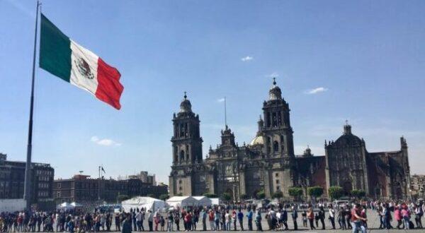 ciudad de mexico que hacer