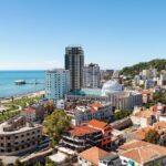 Durres (Albania): anfiteatro, playa y otras atracciones