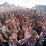 La guía definitiva de los festivales de música de Bélgica