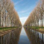 Los 10 pueblos más bellos de Bélgica