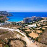 Los mejores lugares para acampar en Malta