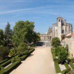 Los 11 lugares más subestimados para visitar en Portugal