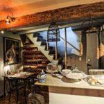 10 de los restaurantes más románticos de Bélgica
