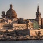 Atracciones de Malta: ¿que ver en Malta?  Los lugares más bellos de Malta