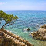 Los mejores lugares para visitar en España