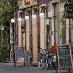 Los barrios más cool de Gante