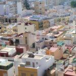 Qué ver en ALMERÍA (ciudad) en un día