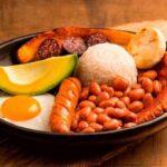 10 platos colombianos que debes probar