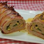 17 platos de comida típica alemana