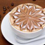 Lo mejor del café español