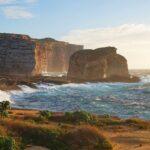 Las mejores playas de Malta |  Guía de viaje de Malta