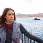 Sliema y La Valeta |  Guía de viaje de Malta