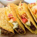 Los 10 platos que debes probar en la Ciudad de México