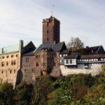 12 lugares en Alemania para amantes de la historia
